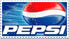 Pepsi Stamp by KaiodaDragon