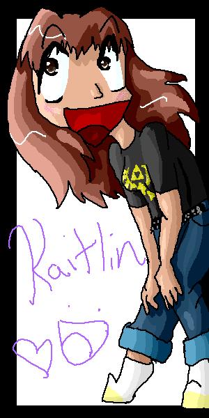 KaiodaDragon's Profile Picture