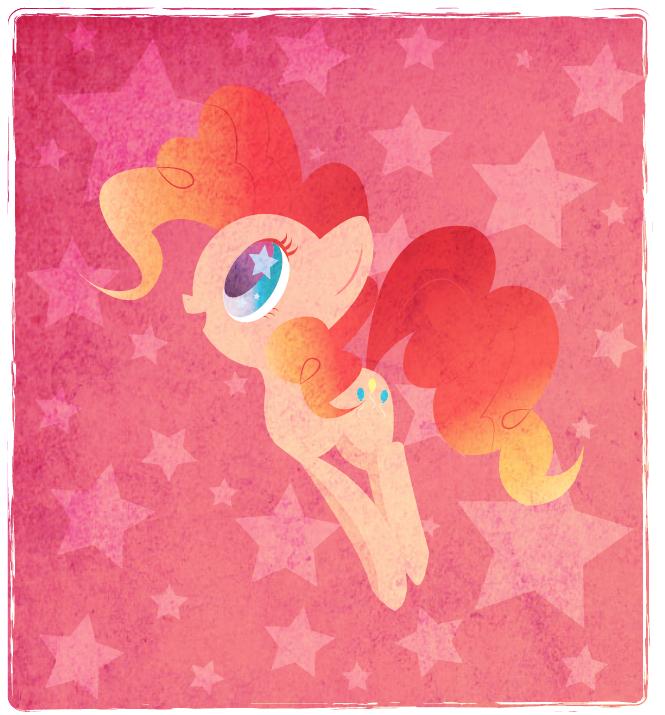 Pink by DisfiguredStick