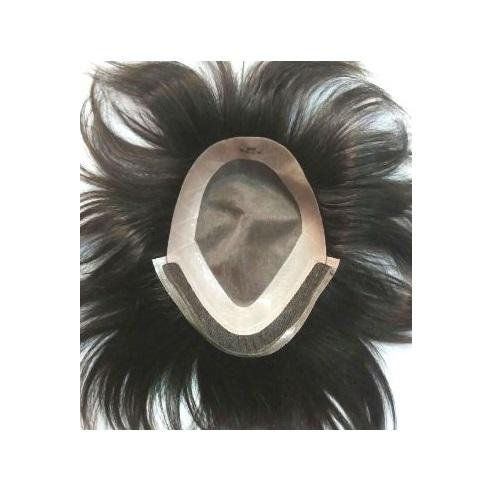 Super Fine Mono Lace 2 Gents Wig by indianremy1 on DeviantArt