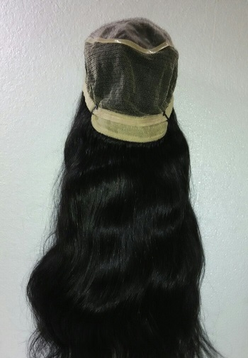 Ladies Full wig hair length 20-24 by indianremy1 on DeviantArt