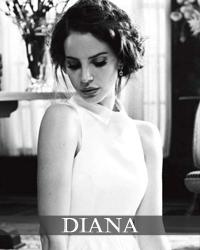 Diana by TheDarkHour-RPG