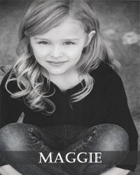Maggie by TheDarkHour-RPG