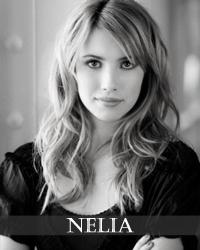 Nelia by TheDarkHour-RPG