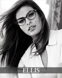 Ellis by TheDarkHour-RPG