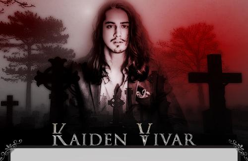 Kaiden1 by TheDarkHour-RPG