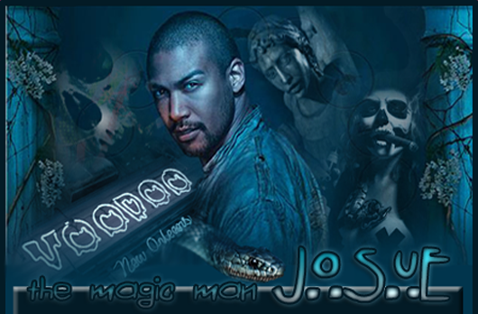 Josps1 by TheDarkHour-RPG