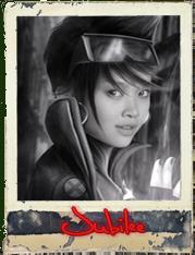 Jubilee by TheDarkHour-RPG