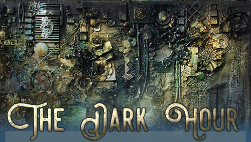 SteamPunkPS1 by TheDarkHour-RPG