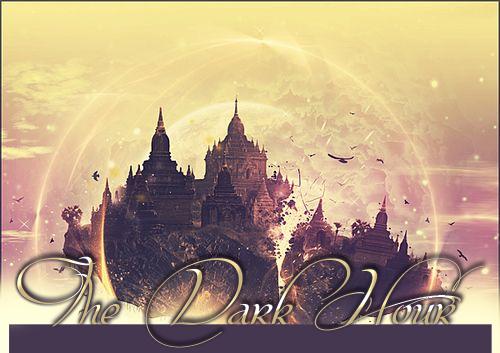 FantasyPS1 by TheDarkHour-RPG