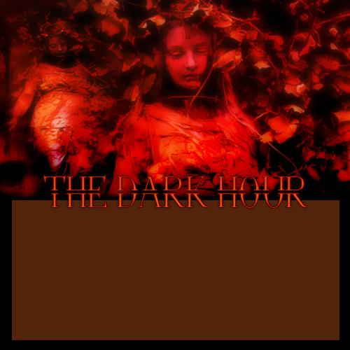 Gps by TheDarkHour-RPG