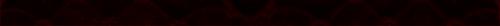 Tdw3 by TheDarkHour-RPG