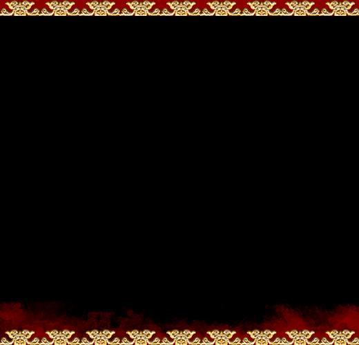 Bg by TheDarkHour-RPG