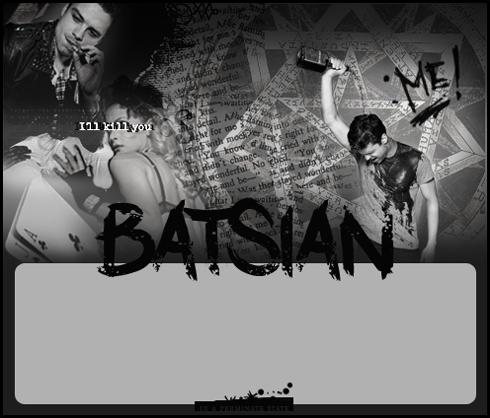 Bastianps by TheDarkHour-RPG
