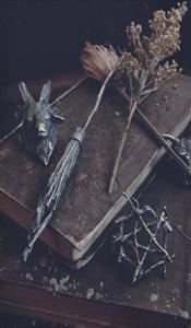 Threadtracker by TheDarkHour-RPG
