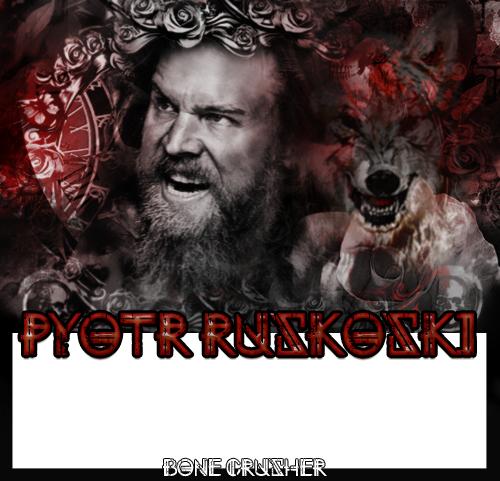 Pyotr-Ruskoski by TheDarkHour-RPG