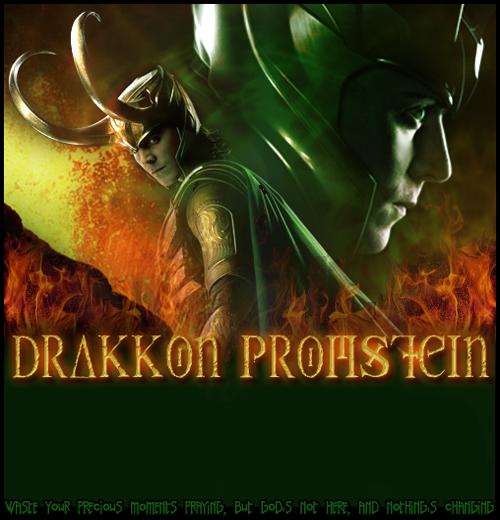 Dkps by TheDarkHour-RPG