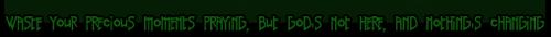 Dkps3 by TheDarkHour-RPG