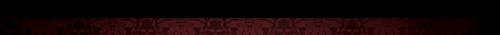 Vikps3 by TheDarkHour-RPG
