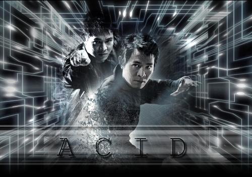Acid1 by TheDarkHour-RPG