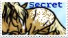 Secret Stamp by BrindleTail