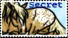 Secret Stamp by BrindleTail