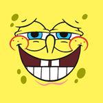 Spongebob 1 150x150 PNG
