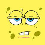 Spongebob 4 150x150 PNG