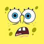 Spongebob 5 150x150 PNG