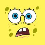 Spongebob 5 150x150 PNG by somemilk