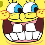 Spongebob 10 150x150 PNG