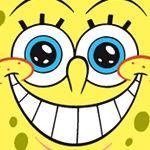 Spongebob 11 150x150 PNG