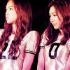 snsd jeti icon. by icejheart