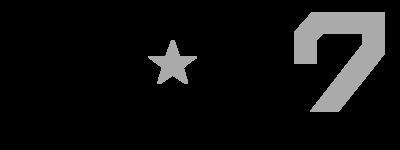 logo png got 7 by rossbettancourtt on deviantart