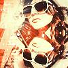 Hanna Beth avatar by dazzlicious