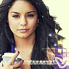 Avatar with Vaness Hudgens by dazzlicious