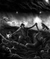 Apocalypse Please by TheAstro