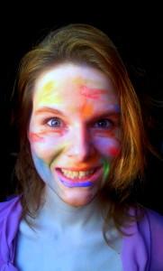Yollanda's Profile Picture