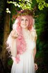 Buble gum fairy 2