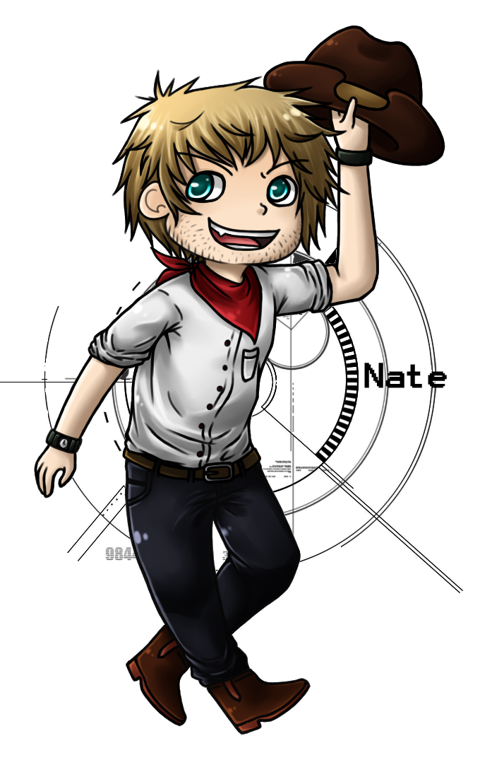 Mc's art pieces and the like - Page 2 Oc__nate_by_reaper_mcasaurus-d5lv0xx