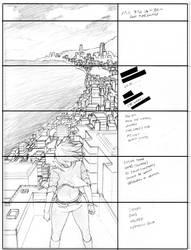 [SOON] by Beefy-Kunoichi