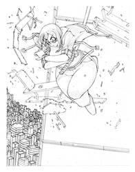 MEIKO+NOT+SAFE+JUMP by Beefy-Kunoichi
