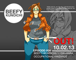 PTS+PODCAST+PROMO by Beefy-Kunoichi