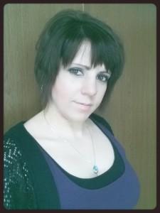 Sazzy-Bu's Profile Picture