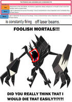Necrozma Meme Finished by Otaku-Seraph
