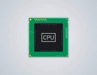 Processor by diazchris