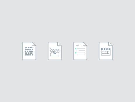 Boston 0.7 (icon samples)