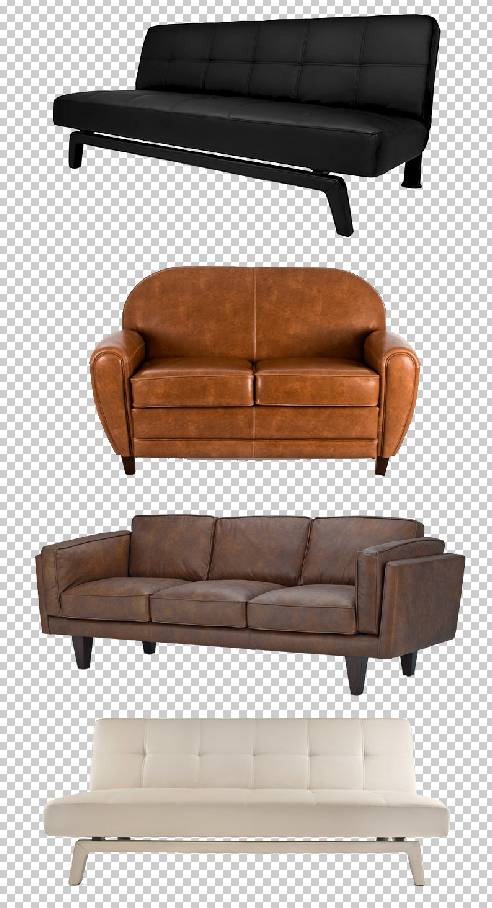 Cut Out Sofa Pack By Kropped On Deviantart