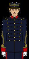Alfred Dreyfus 1894