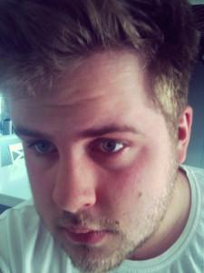 ThatNordicGuy's Profile Picture